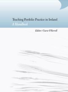Teaching Portfolio Practice in Ireland: A Handbook